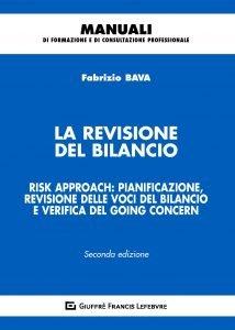 Manuale-La-revisione-del-bilancio